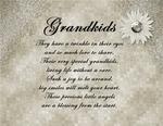 Grandma s brag book p002 small