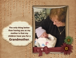 Grandma s brag book p012 small