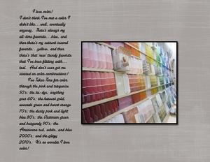 Take time 2011 p0022 medium