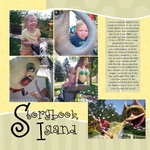 Storybook Island (kelliekoo)