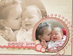 Sisterly Love (jonyce)