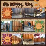 Oh Happy Day (ordazd)
