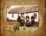 Irish Ancestors (mdoran)