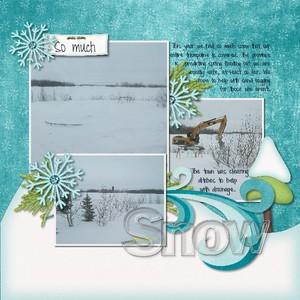 Winterfun project 001 medium
