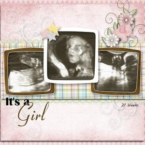 Babys first album p005 medium