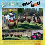 Disc Golf (ordazd)