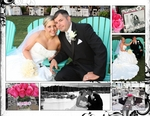Love at a wedding (photolady)