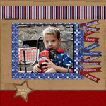 4th of july 20061 lg small