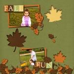 Fall Fun! (jonyce)