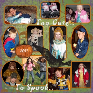 2011_halloween-p006-medium