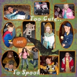 2011_halloween-p006-small