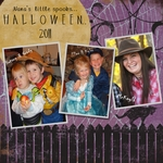 2011_halloween-p001-small