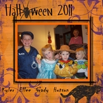2011 halloween p003 small