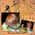2011_halloween-p005-small