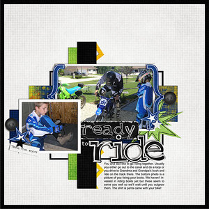 Dirtbike_2-medium