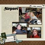 Airport Pix - Italy 2006 (jonyce)
