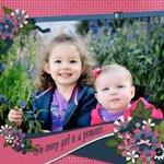 My little sweeties!! (jonyce)