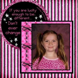 Justine_2011-p0028-medium
