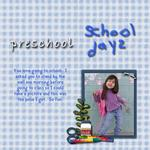 2012_daily_scrapbook_page-p0029-small