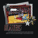 Blazers (ordazd)