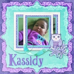 Kassidy at 7 months (ordazd)