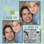 LWB (annirana)