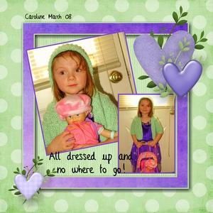 Caroline_08-p0030-medium