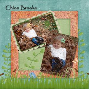 Chloe brooke p001 medium