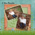 Chloe brooke p001 small