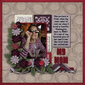 2012_daily_scrapbook_page-p0057-medium
