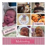 Makinsley (Glenda10)