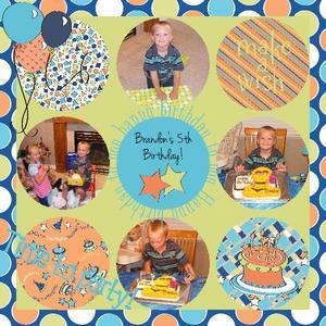 Brandon 5th birthday p001 medium