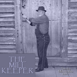 The Mill Keeper (Glenda10)