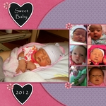 Sweet Baby (Glenda10)