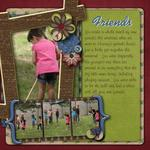 Backyard fun page 1 small