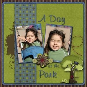 Backyard fun page 2 medium
