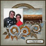 Scrap challenges 055 small