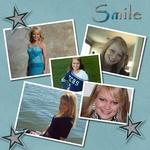 Rebekah's Smile (Glenda10)