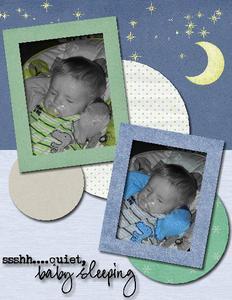 Joshua year 1 p006 medium