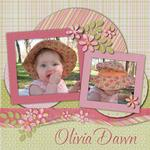 Olivia Dawn (cevans)