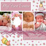 My First Easter (Glenda10)