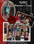 NCMS Valentine's Dance (dzergoski)
