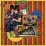My Sister's Birthday (craftyjac)
