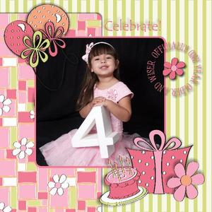 2012 daily scrapbook page p00101 medium