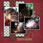FIREWORKS! (craftyjac)