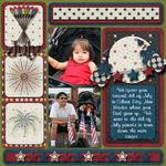 4th of july pg 2 small