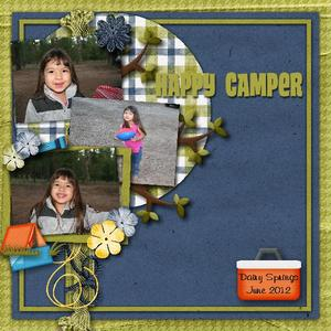 2012_daily_scrapbook_page-p00110-medium