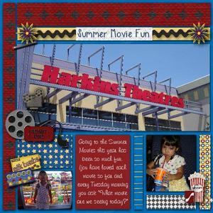 Movie night page 1 medium