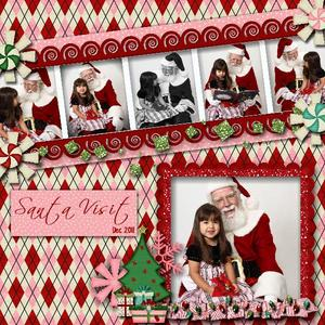 Amanda creation ct p0015 medium