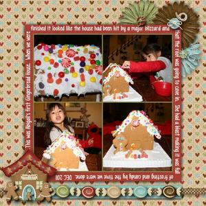 Gingerbread pg 2 medium